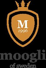 Moogli logo