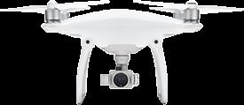 flygfoto moogli